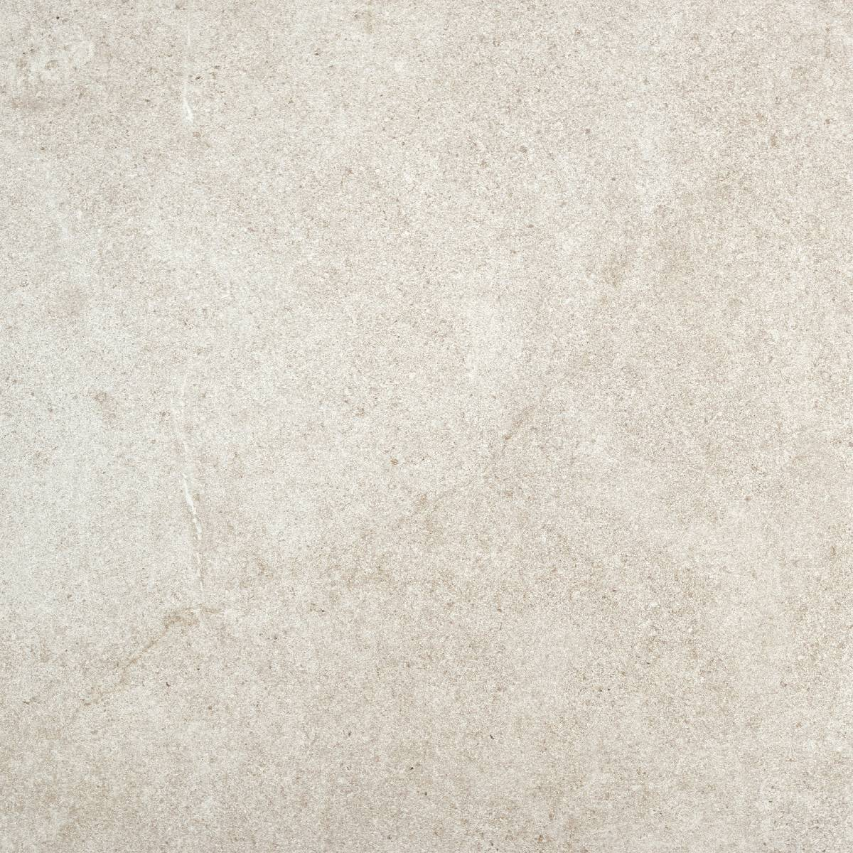 Blenheim Paving Porcelain