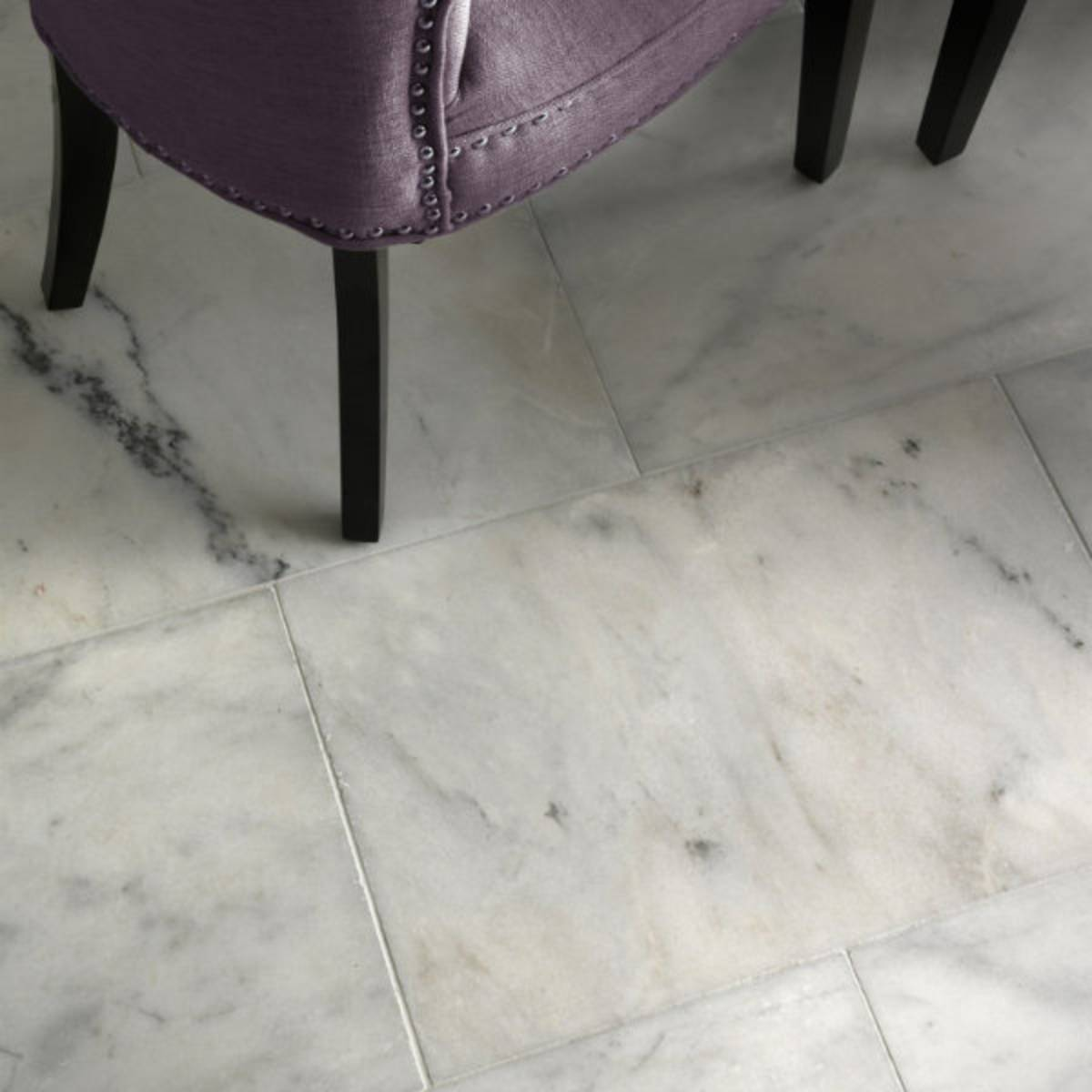Long Island Marble Honed