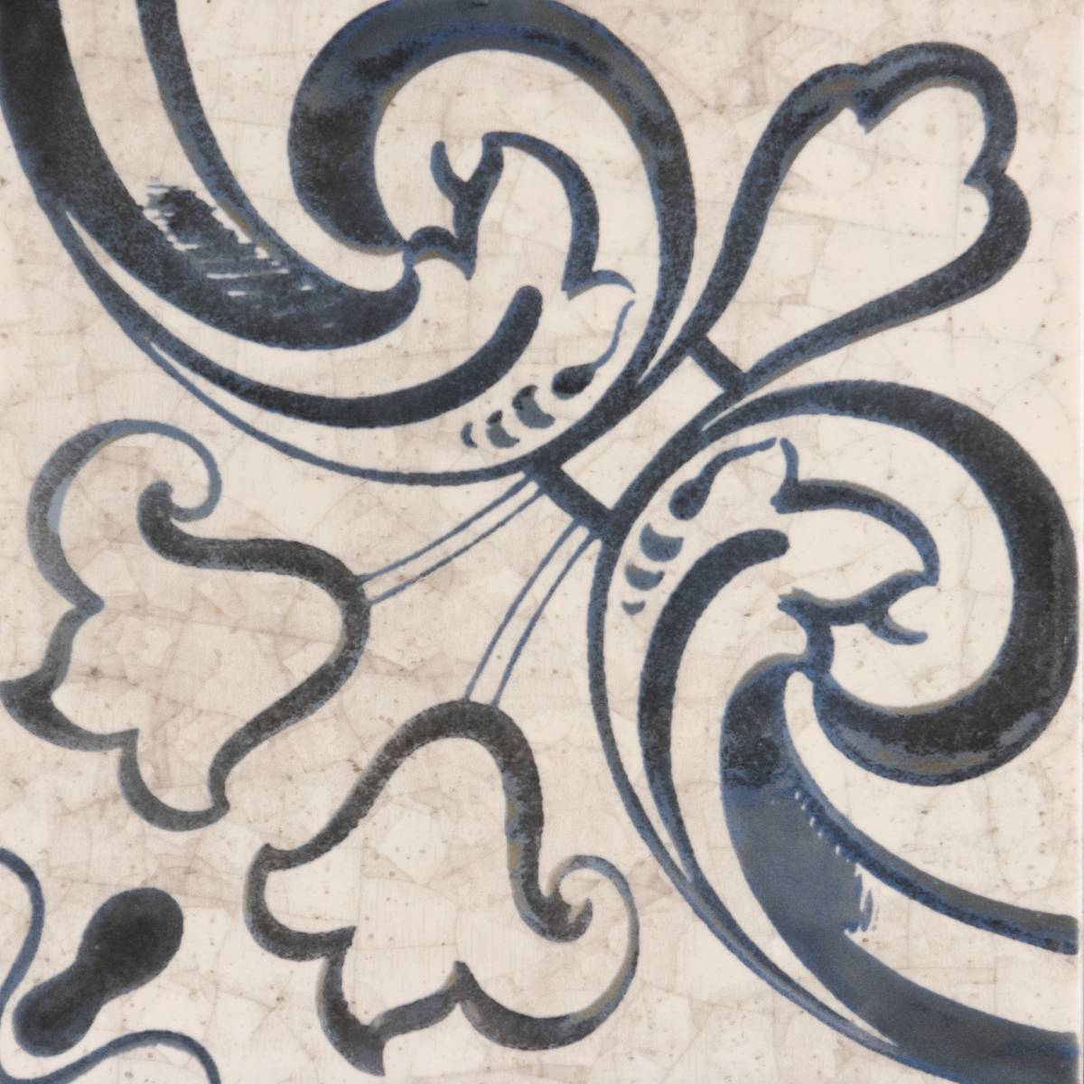 Porto Ceramic