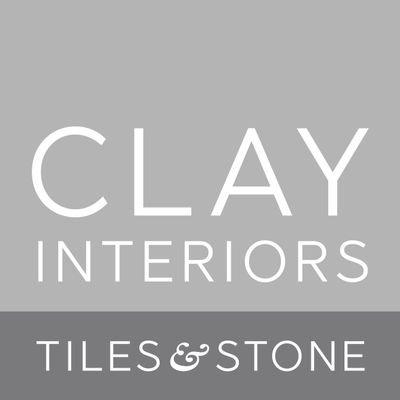 Clay Interiors